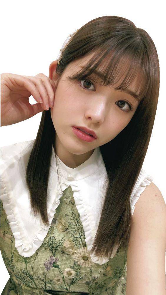 乃木坂・松村沙友理の姉も美人!TVに出演していた?のサムネイル画像