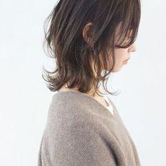 ミスコン女王・天野一菜の現在(2021)とは?広告代理店に勤務している?のサムネイル画像
