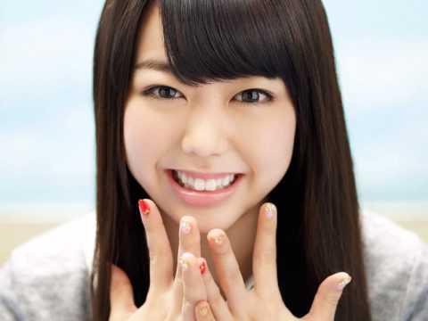 【AKB48峯岸みなみ】整形疑惑を否定?!「整形はしてない」」のサムネイル画像
