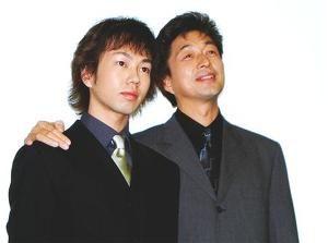 元俳優で中村雅俊の息子(中村俊太)の現在(2021)とは?のサムネイル画像