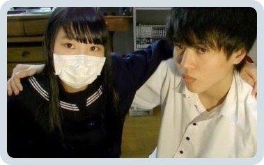 YouTuber桐崎栄二の妹が可愛い⁉ドッキリで炎上した?のサムネイル画像