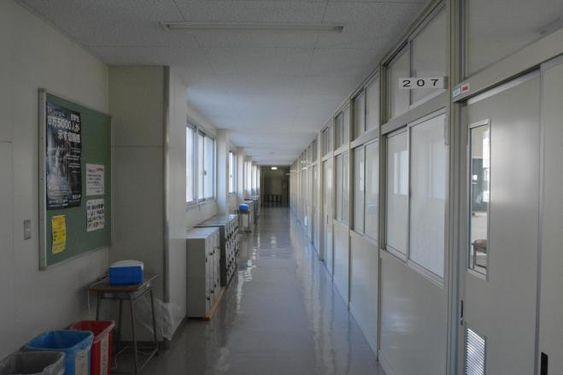 日本一偏差値の低い高校「ぬまっき」の伝説とは?のサムネイル画像