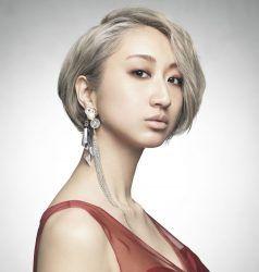 実力派シンガーソングライター・Ms.OOJAの本名は?結婚している?のサムネイル画像