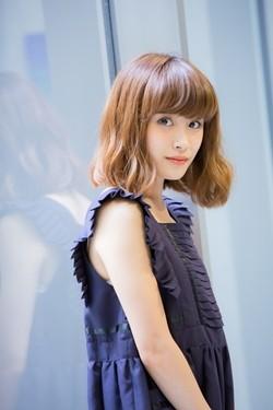 【激変】元モー娘・高橋愛さんの髪型が可愛すぎると話題に!【別人】のサムネイル画像