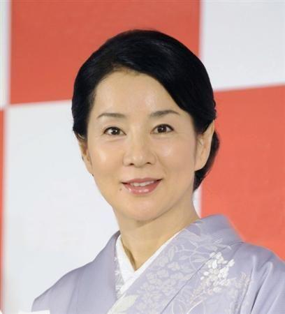 いつまでも年齢不詳で美しい美魔女・吉永小百合の年齢は?のサムネイル画像
