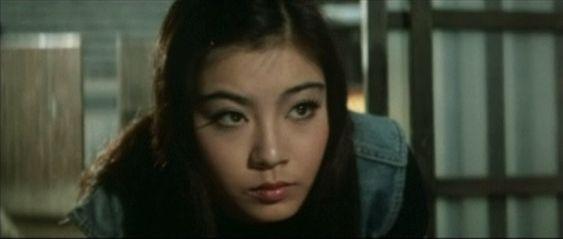 「同棲時代」がヒットした大信田礼子の現在(2021)とは?のサムネイル画像
