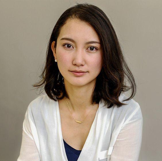 レイプ被害を告発したジャーナリスト・伊藤詩織の華麗なる経歴とは?のサムネイル画像