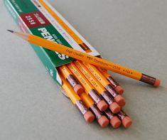 「トンボ鉛筆事件」とは?人事担当の現在(2021)は?のサムネイル画像