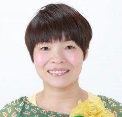 山田花子の夫は最低夫?福島正紀の現在(2021)とは?のサムネイル画像