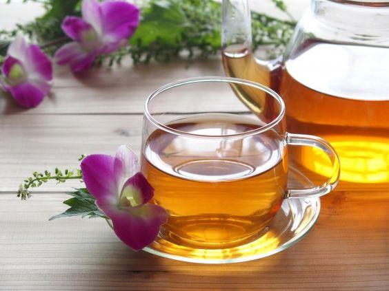奇跡のお茶と呼ばれる「ルイボスティー」がやばいって本当?副作用は?のサムネイル画像