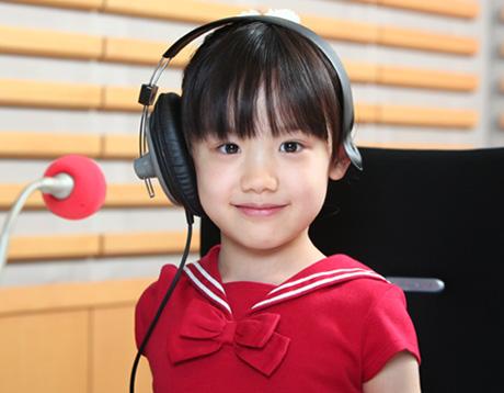 芦田愛菜の身長・体重は?子役プロフィールから女優も、現在も