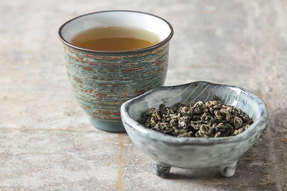 キッコーマンが烏龍茶を販売って本当?どんなデザイン?味は?のサムネイル画像
