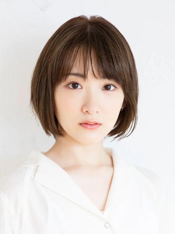 元乃木坂46のメンバー『生駒里奈』は結婚している?相手は誰?のサムネイル画像