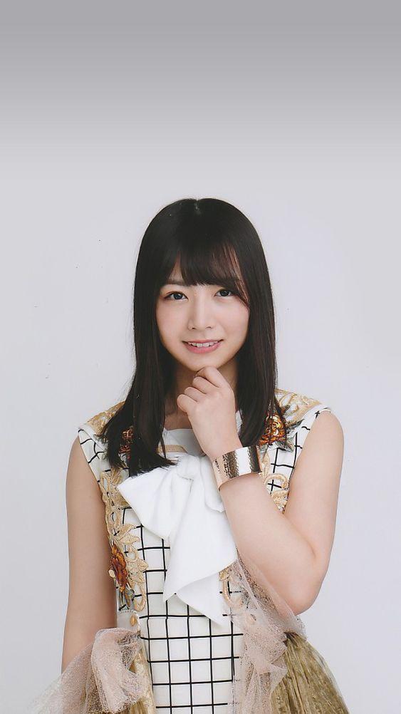 乃木坂46メンバー「北野日奈子」は可愛いけど人気がない?理由は?のサムネイル画像