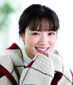 ドラマ・映画で大活躍の女優「永野芽郁」は結婚してる?旦那は誰?のサムネイル画像
