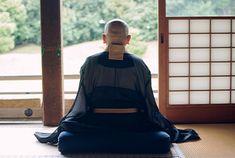 強烈キャラで人気を博した霊能者・織田無道の現在(2021)とは?のサムネイル画像