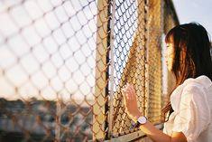 ボカロの名曲「命に嫌われている」の歌詞が泣けると話題!?内容は?のサムネイル画像
