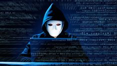 インターネットの闇と言われる「ダークウェブ」とは?仕組みや入り方は?のサムネイル画像