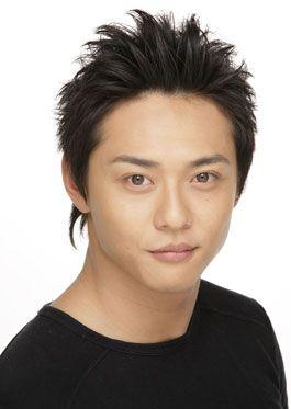 学園ドラマで活躍した俳優「石垣佑磨」の経歴や現在(2021)とは?のサムネイル画像