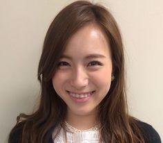 元TBSアナ・笹川友里はお嬢様だった?生い立ちや夫との馴れ初めは?のサムネイル画像