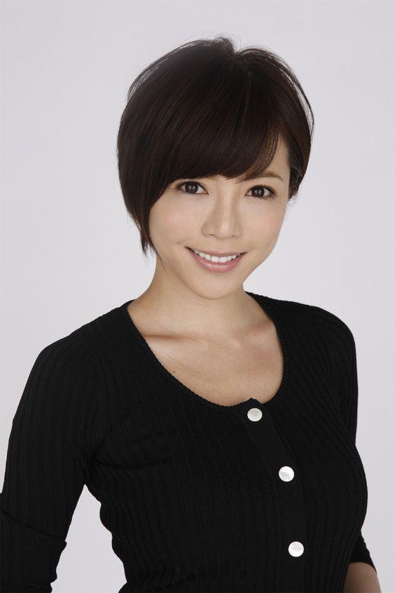 女優・釈由美子は結婚している?旦那は誰?子供は?離婚危機って本当?のサムネイル画像
