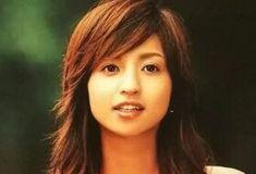 女優「伊藤裕子」が劣化した?病気が原因?現在(2021)はどうしてる?のサムネイル画像