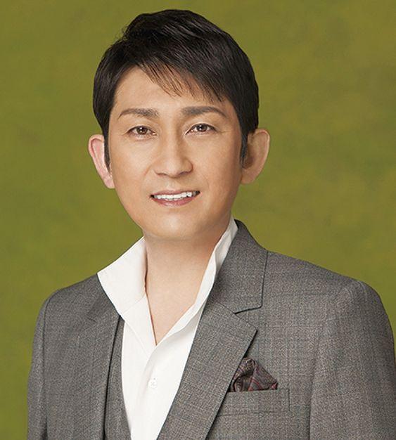 演歌歌手・福田こうへいが干された?理由は?現在(2021)は?のサムネイル画像