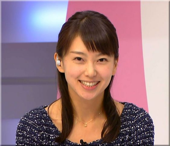 NHK夜の顔・和久田麻由子アナウンサーの生い立ちや経歴は?のサムネイル画像