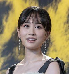 元AKB「前田敦子」と俳優「勝地涼」が離婚!?原因はDV?再婚は?のサムネイル画像