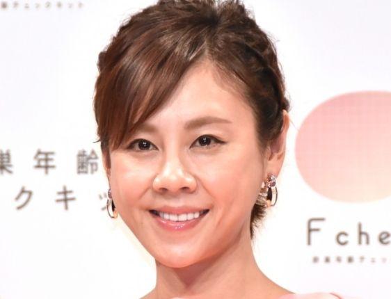 フリーアナウンサー「高橋真麻」の夫は韓国人?馴れ初めや子供は?のサムネイル画像
