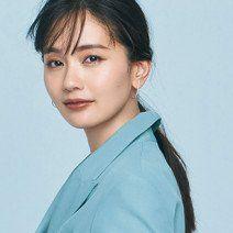 元YURIMARIの女優・中村ゆりは結婚している?旦那や子どもは?のサムネイル画像