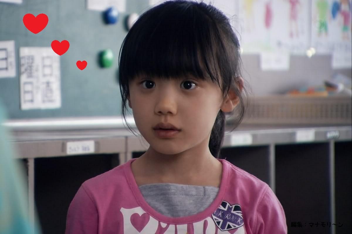 10歳にして大女優の風格!天才子役・芦田愛菜は性格も大人!?のサムネイル画像