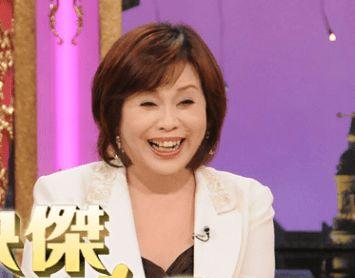 上沼恵美子の長寿番組「えみちゃんねる」が終了した理由とは?現在は?のサムネイル画像