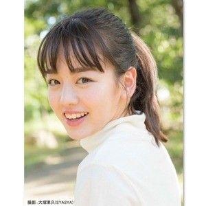 女優・伊原六花は子役だった?生い立ちや気になる熱愛彼氏は?のサムネイル画像