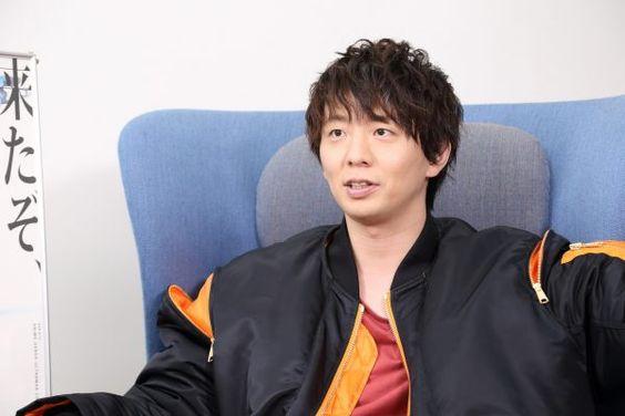 声優・木村良平は子役出身だった?経歴や人気キャラは?結婚してる?のサムネイル画像