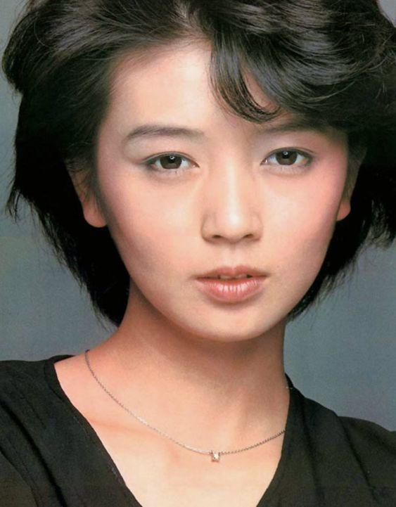 元女優・木之内みどりの再婚相手は竹中直人!馴れ初めや現在(2021)は?のサムネイル画像