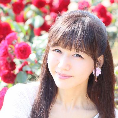 声優・井上喜久子は17歳教教祖?生い立ちや経歴は?旦那や子供は?のサムネイル画像
