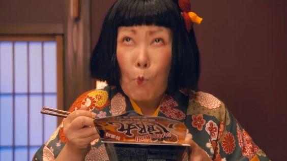 名脇役女優・池谷のぶえは結婚している?夫や子供は?若い頃は?のサムネイル画像