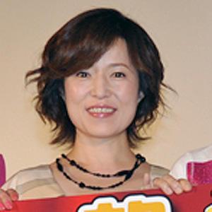 磯野貴理子が年下彼氏と結婚!現在の夫婦生活エピソードと離婚の噂?のサムネイル画像