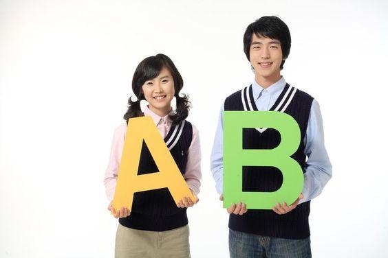 あるある⁉AB型の特徴・性格とは?のサムネイル画像
