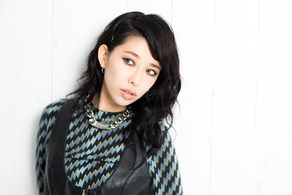 真似したい!加藤ミリヤのおしゃれな髪型を集めてみました!のサムネイル画像
