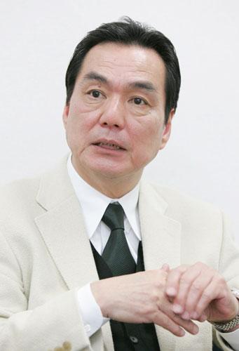 ナースのお仕事に【沢田先生】長塚京三さんが出なくなったのはなぜ?のサムネイル画像