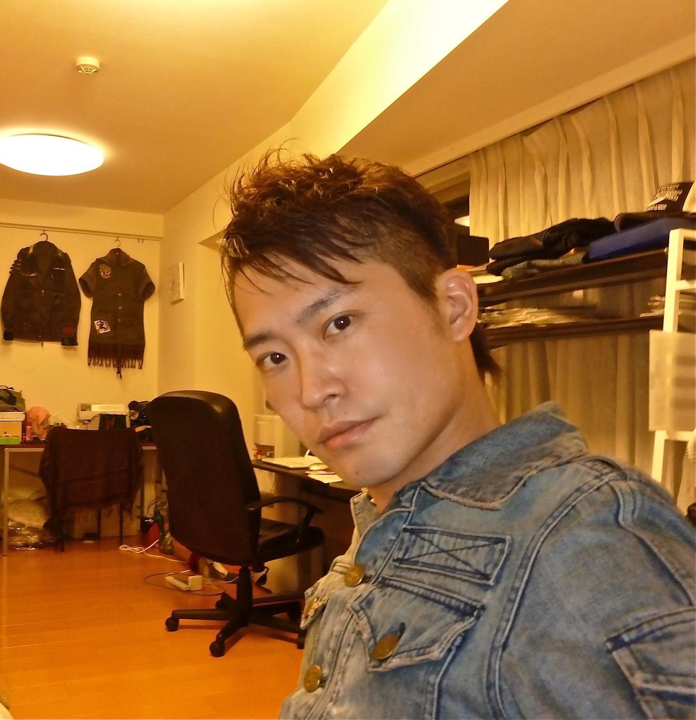 三田佳子の長男森宮隆と次男高橋祐也は2019年現在何をしている?のサムネイル画像