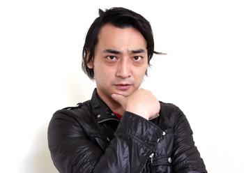 ジャングルポケットの斉藤が波乱万丈な人生を送っていた!?のサムネイル画像