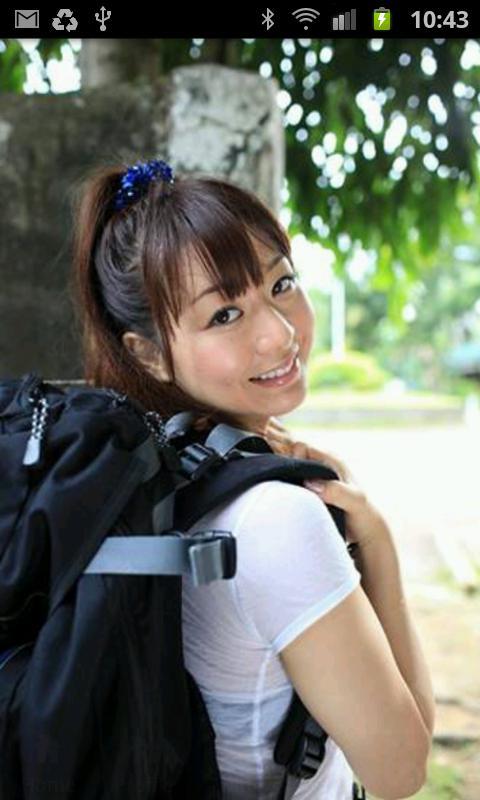 【旅ドル・歩りえこ】台湾で第1子女児出産♡3歳下台湾人旦那との間にのサムネイル画像