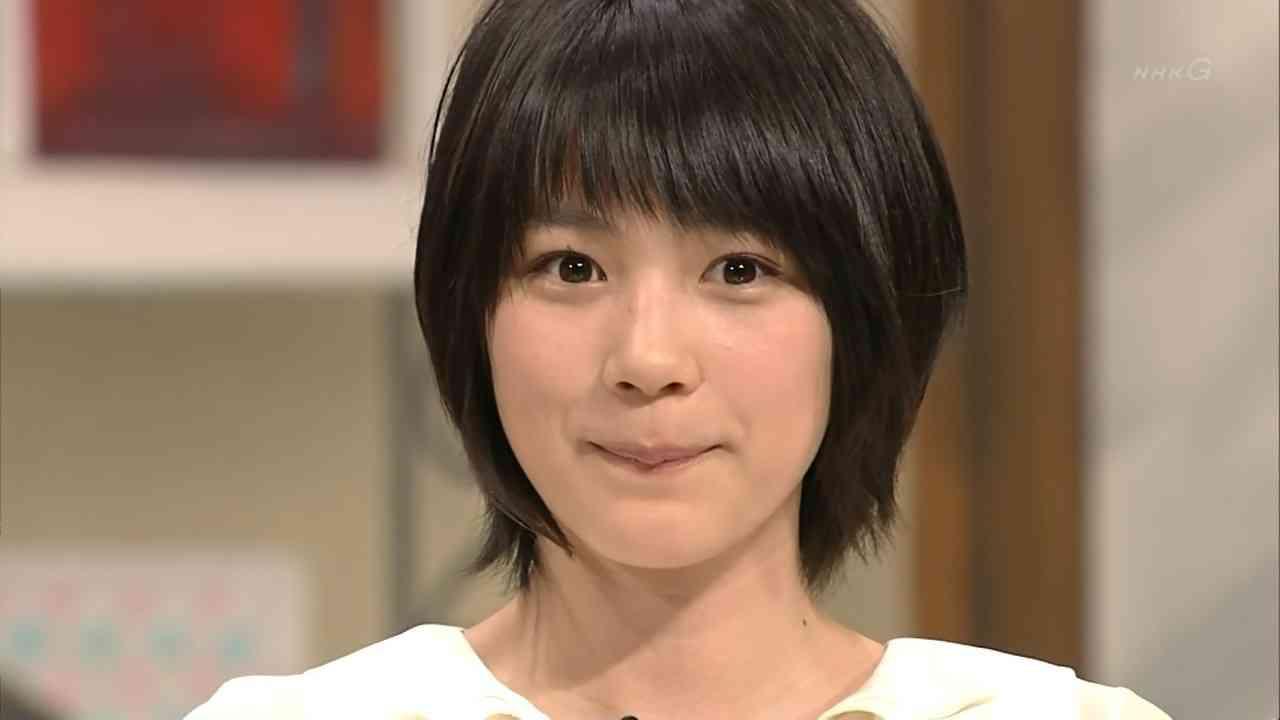 能年玲奈がキスシーンはNGだと告白!!実はNGが多い女優だった!?のサムネイル画像