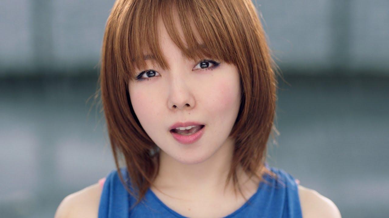 知らない人はいないほど!?aikoの人気曲ランキングベスト3を紹介のサムネイル画像