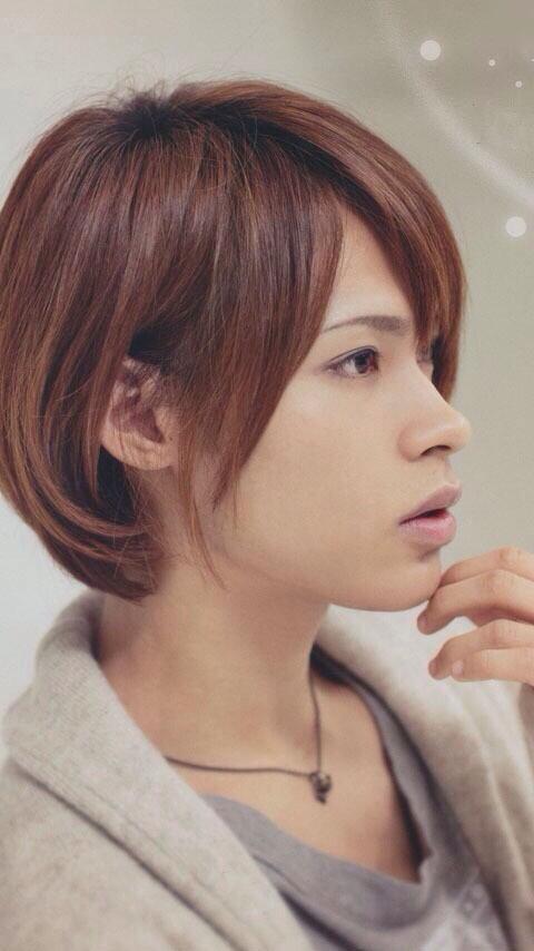 【必見】変幻自在!上田竜也の色々な髪型をまとめてみました!!のサムネイル画像