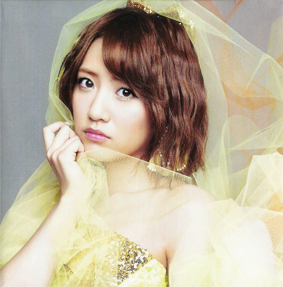 【AKB48】高橋みなみの母親の淫行事件!その真実とは……!?のサムネイル画像