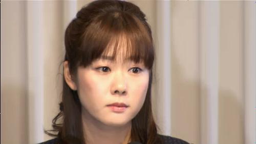 小保方晴子、妄想彼氏事件の恐怖に、さすがのネット住民も唖然!?のサムネイル画像